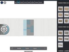 Bohus Mistral Builder 2.0 Screenshot