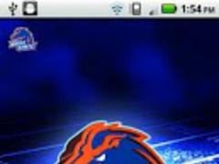 Boise State Revolving WP 2.0.0 Screenshot