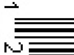 Bokai Barcode Image Generator ASP Component (Barcode/ASP) 2.2 Screenshot