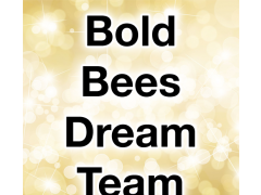 Bold Bees Dream Team 2.0.0 Screenshot