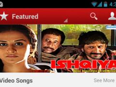 Shemaroo Bolly & Beyond  Screenshot