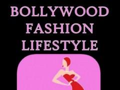 Bollywood News   बॉलीवुड नेवस 1.0.12 Screenshot