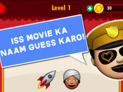 Bollywood Emoji Quiz 1 3 Free Download Distribute the game cards among players along with a pen or pencil. bollywood emoji quiz 1 3 free download