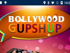 Latest Bollywood News & Videos 1.3 Screenshot
