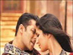 Bollywood Hindi Tube 1 Screenshot
