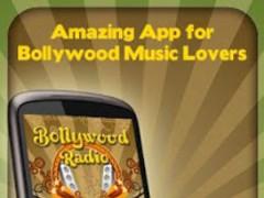 Bollywood Radio 1.0 Screenshot