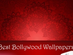 Bollywood Wallpapers And Backgrounds 1.0 Screenshot