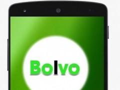 BolvoDialer 1.7.8 Screenshot