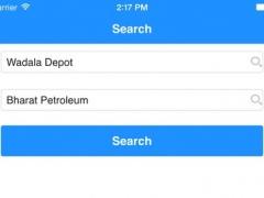 Bombay Mono Rail 1.0 Screenshot