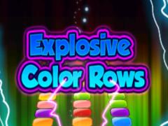 BombBlocks Game 1.0 Screenshot