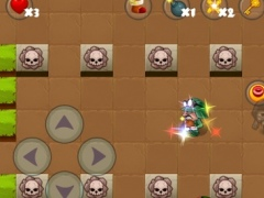Bomber Blast 1.3 Screenshot