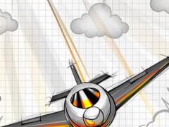 Bomber - Bombs in Notebook 1.14 Screenshot