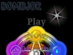Bombjor 1.3.3 Screenshot