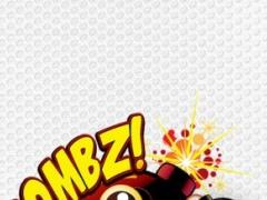 Bombz 1.0 Screenshot