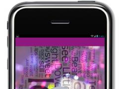 Bon Jovi Full Songs & Lyrics 1.0 Screenshot