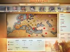 Bonaparte 1.4.4 Screenshot