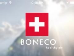 Boneco 1.1.1 Screenshot