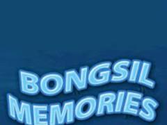 Bongsil Memories 1.4.92 Screenshot
