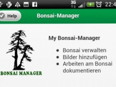 Bonsai App Free 3 5 Free Download