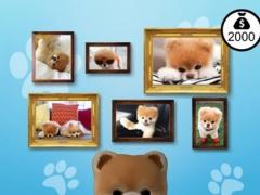 BOO The App 1.0 Screenshot