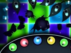Boogie Bugs Mobile 1.0.1 Screenshot