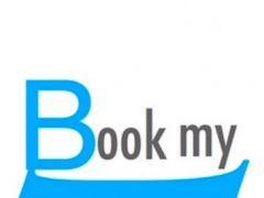 Book My Table - BMT 1.0 Screenshot