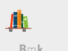 Book Share India 1.0.11.11 Screenshot