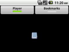 BookDroid 1.1.10 Screenshot