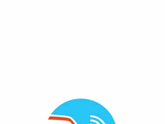 Booking Tool 2.0.0 Screenshot