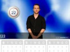 Boom Bingo 1.2.2 Screenshot