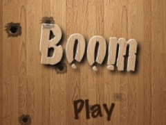 Boomb 1.0 Screenshot