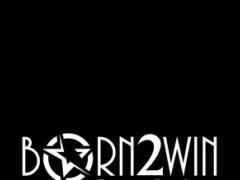 Born2Win SA 3.0.0 Screenshot