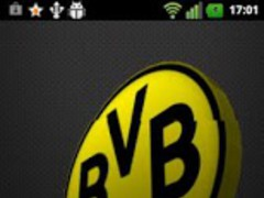 Borussia dortmund 3d wallpaper 16 free download borussia dortmund 3d wallpaper 16 screenshot voltagebd Images