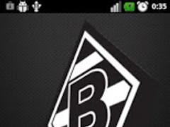 Borussia Mönchengladbach 3D 1.3 Screenshot