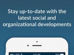 Bosch Talks 3.5 Screenshot