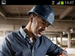 Bosch Unit Converter 1.2 Screenshot