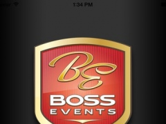 Boss Events 1.0 Screenshot