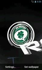 Boston Celtics Live Wallpaper 1.02 Free