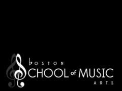 Boston School of Music Arts 3.0.0 Screenshot
