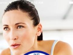 Boston TKD and Fitness Academy 3.0.0 Screenshot