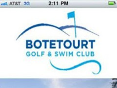 Botetourt Golf & Swim Club 1.300 Screenshot