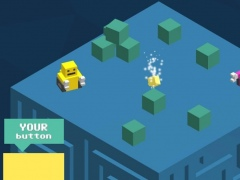 BotSumo - for 2 players 1.2.0 Screenshot