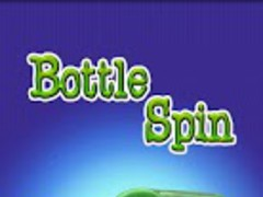 Bottle Spin Free 1.5 Screenshot