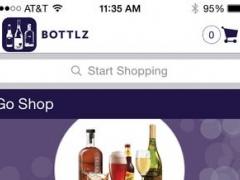 Bottlz 3.0.0 Screenshot