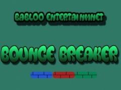 Bounce Breaker 1.0 Screenshot
