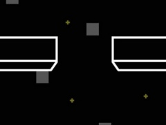 Bounce Rocket 1.2 Screenshot