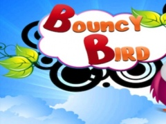 Bouncy Birds Golden Egg Farm – Free Kids Game 1.1 Screenshot