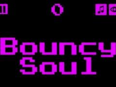 Bouncy Soul 1.0 Screenshot