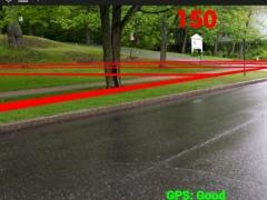 BoundARy Viewer 1.0.9 Screenshot