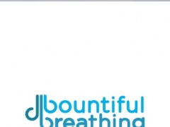 BountifulBreathing 1.0.1 Screenshot